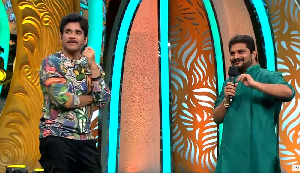 Trolls On Jafar Elimination In Bigg Boss - Telugu Tollywood Movie Cinema Film Latest News Trolls On Jafar Elimination In Bigg Boss -