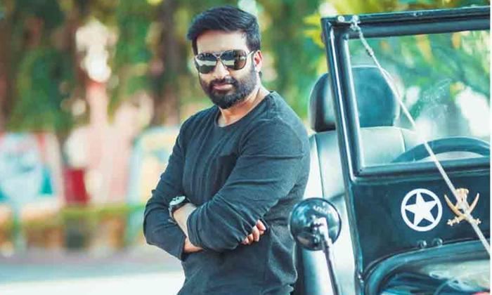 Gopichand Chankya Movie Latest Update - Telugu Tollywood Movie Cinema Film Latest News Gopichand Chankya Movie Latest Update -