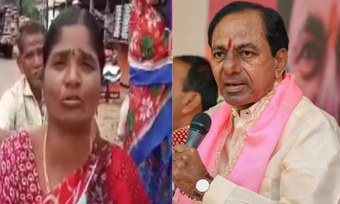 Case File On Banoth Lakshmi-farmmers In Roads,telangana Cm Kcr,uriya-Telugu Trending Latest News Updates Case File On Banoth Lakshmi-farmmers In Roads Telangana Cm Kcr Uriya-Case File On Banoth Lakshmi-Farmmers In Roads Telangana Cm Kcr Uriya