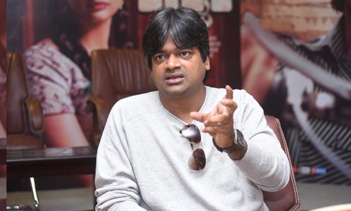 TeluguStop.com - ఎన్టీఆర్ నమ్మకం నిలబెట్టుకోలేక పోయాను, మరో ఛాన్స్ కోసం ఎదురు చూస్తున్నా-Movie-Telugu Tollywood Photo Image