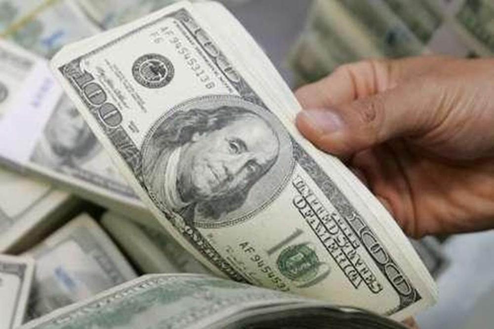 Telugu Indian Tourist, Million Dollar In Dubai Lottery, Nri, Telugu Nri News Updates-