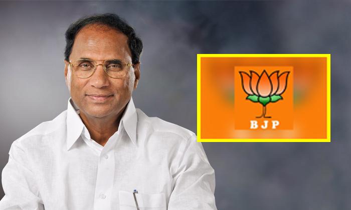 కోడెల బీజేపీలోకి వెళ్లాలనుకున్నారా అసలు గొడవ అదేనా-Political-Telugu Tollywood Photo Image