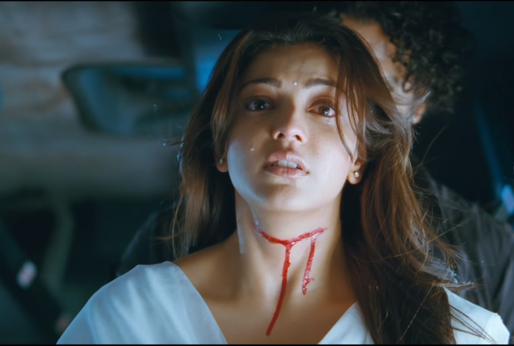 Telugu Kajal Aggarwal, Kajal Aggarwal Remunaration, Tollywood Box Office, కాజల్-