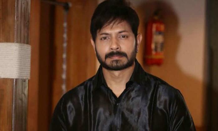 బిగ్బాస్ : సీజన్ 3పై కౌశల్ కామెంట్స్, విన్నర్ ఎవరంటే-Movie-Telugu Tollywood Photo Image