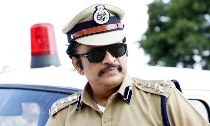 కొత్త అవతారం ఎత్తిన సీనియర్ మ్యూజిక్ డైరెక్టర్-Movie-Telugu Tollywood Photo Image
