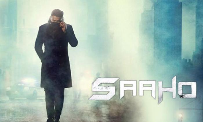 Telugu Gang Leader Positive Talk, , Prabhas, Sahoo Movie, Sradha Kapoor, Tollywood-