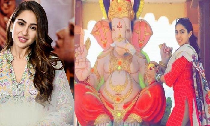 పాపం : వినాయకుడికి దండం పెట్టి అడ్డంగా బుక్ అయిన నిర్మాత-Movie-Telugu Tollywood Photo Image