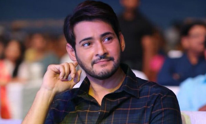 Telugu Amazon Forest, Mahesh Babu, Mahesh Respond On Tamila Cinimas, Save Nallamalla Forest, Not Respond On Nalla Malla Forest-