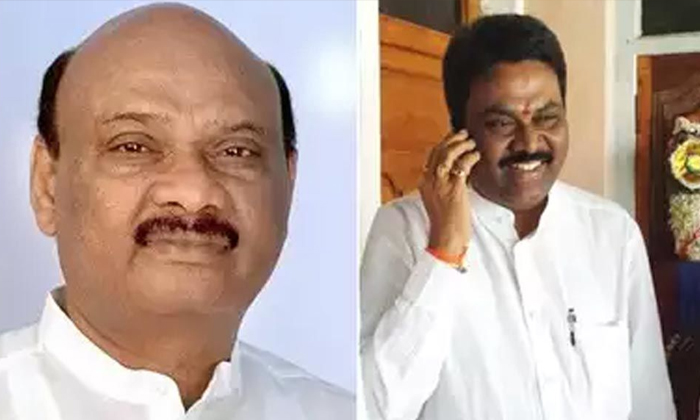 త్వరలో టీడీపీ కి గుడ్ బై చెప్పనున్న మరో నేత-Political-Telugu Tollywood Photo Image
