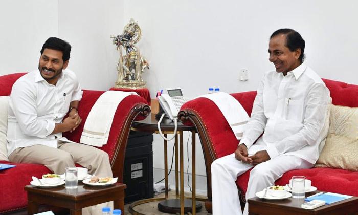 తిరుమల బ్రహ్మూెత్సవాలకు తెలంగాణ సీఎం-Latest News-Telugu Tollywood Photo Image