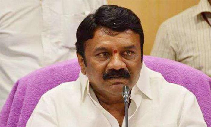 కోడెల మృతికి బాబు కారణం-Latest News-Telugu Tollywood Photo Image