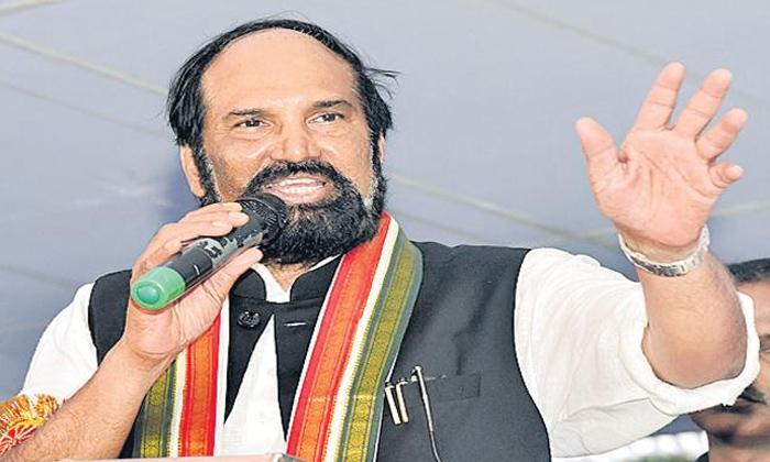 30 వేల మెజార్టీతో గెలిచి తీరుతాం-Political-Telugu Tollywood Photo Image