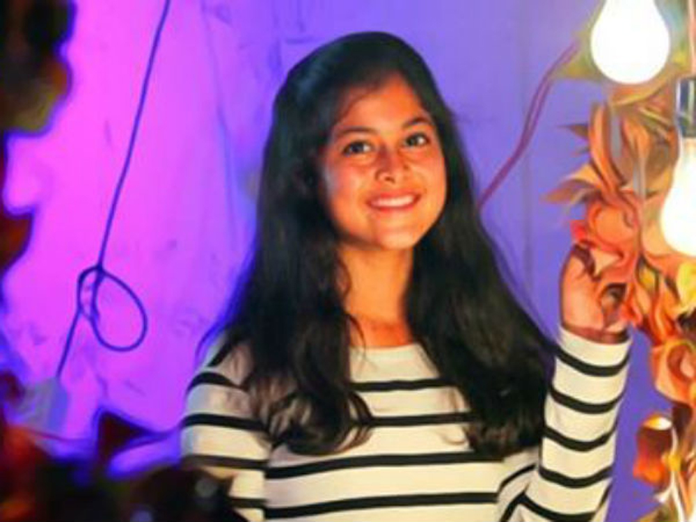 Telugu Sonika Kethavath, Tik Tok Star, Tik Tok Star Rafi, Tiktok Star Sonika-