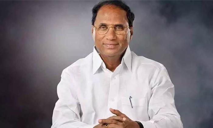 కోడెలను టీడీపీ సస్పెండ్ చేయబోయింది, ఆ అవమానం వల్లే ఆత్మహత్య-Latest News-Telugu Tollywood Photo Image
