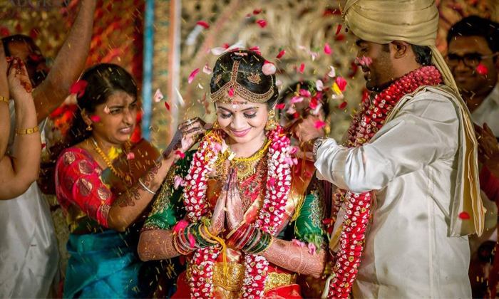 What Is The Specialty Of Garike Muntha In Hindhu Marriage-indian Hindhu Marriage,karnataka,kerala Staets Using In Garika Muntha,tamilanadu Telugu Viral News-What Is The Specialty Of Garike Muntha In Hindhu Marriage-Indian Marriage Karnataka Kerala Staets Using Garika Tamilanadu
