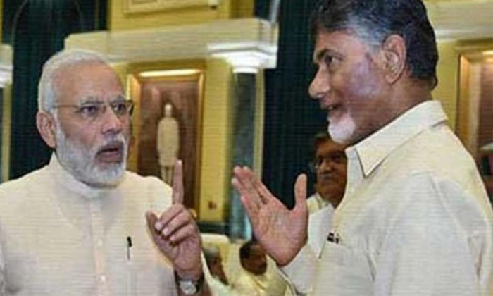 Telugu , Jagan, Jagan Fighting With Bjp Party In Andhrapradesh, Jagan Spped Up In His Ap Scheems, Telugudesham Party Also Fight On Bjp-Telugu Political News