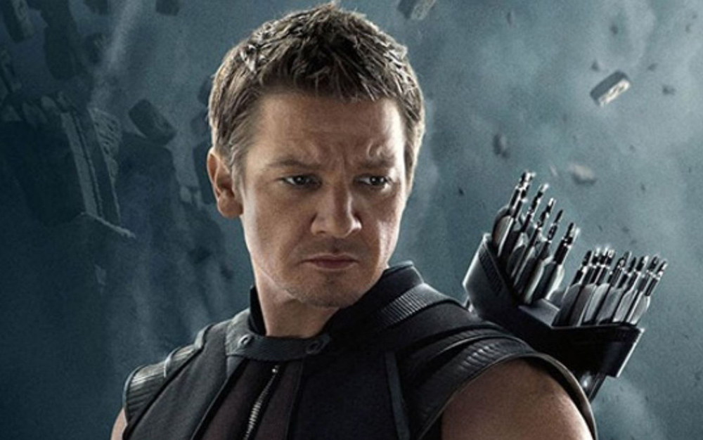 Telugu Avengers, Avengers End Game Actor, Jeremy, Jeremy Suicide Attempt, Telugu Viral News Updates, Viral In Social Media-