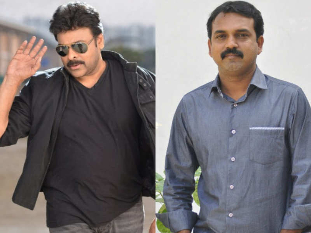 Telugu Chiranjeevi, Chiranjeevi 152th Movie, Koratala Siva, Ram Charan, Telugu Movie Updates, Tollywood Box Office-