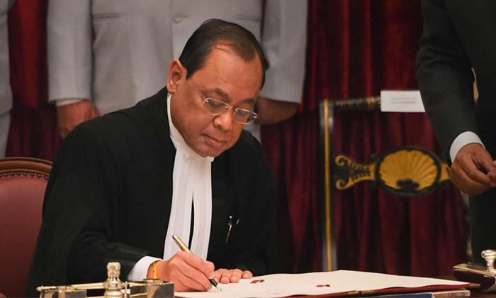Telugu , Hindhu Maha Sabha Ram Lall, Rajiv Dhavan, Ram Birth Place, Ramjan Gogayi, Read The Book In November Month, Supreme Court-
