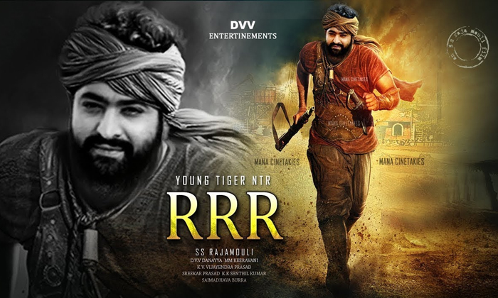 Telugu Bahubali, Bahubali In World Wide Film, Birthday Today, Jakannah, Jakannah Birthday: Is There Any \\'rrr\\' Special, Ntr, Rajamouli, Ramcharan-