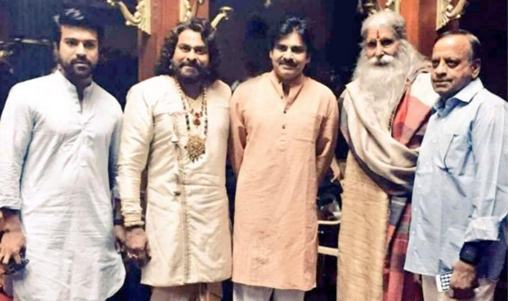 Telugu Allu Arjun, Chiranjeevi, Manam, Mega Manam, Mega Star Chiranjeevi, Pawan Kalyan, Ram Charan, Varun Tej-
