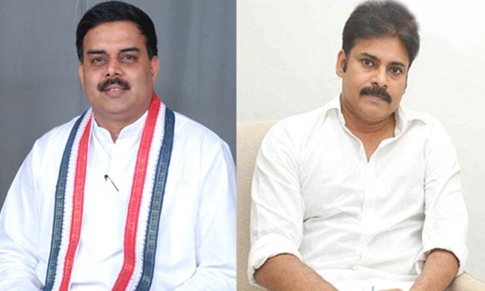 జంపింగ్ లకు కారణం ఆయనేనా-Political-Telugu Tollywood Photo Image