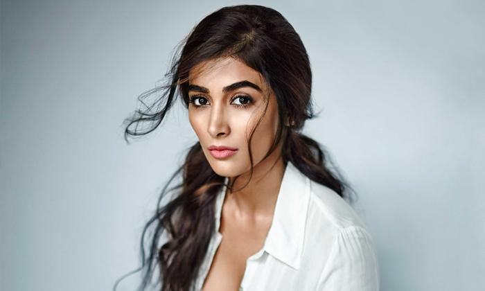 Telugu Pooja Hegde, Pooja Hegde 3crores And Ependature 50 Lakhs Totall 3.5 For Movie, , Pooja Hegde Tollywood Number One Heroine, Tollywood Producers Huge Remunaration Give To Pooja Hegde-