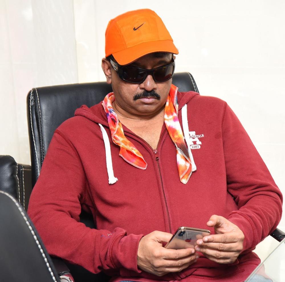 Telugu 39 Pillala Katha, Anasuya, Chiranjeevi, Jabardasr, Kamma Rajyam Lo Redlu, Mega Family With The Tag 39 Pillala Katha, Pawan Kalyan, Rgv, Rgv New Movie-