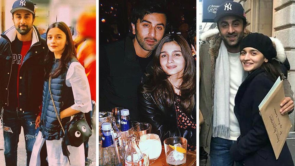 Telugu Alia Bhat, Anasuya, Ranbir Singh, Ranbir Singh And Alia Marriage, Tollywood Box Office, Tollywood Gossips-