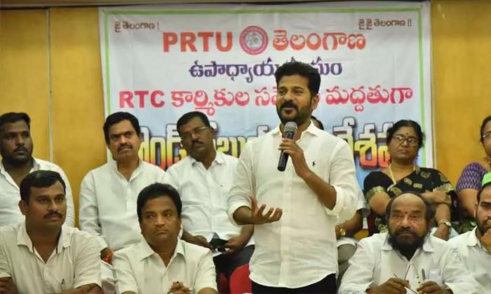 హరీష్ ఎందుకు నోరు మెదపడం లేదు-Political-Telugu Tollywood Photo Image