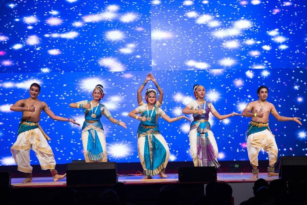 Telugu Nri, Tana, Tana Conducted Musical, Tana Dance Program, Telugu Nri News Updates-