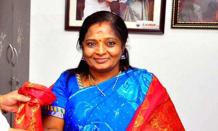 ఢిల్లీ వెళ్లిన గవర్నర్, ఆర్టీసీ కార్మికుల సమ్మె కారణమా-Political-Telugu Tollywood Photo Image