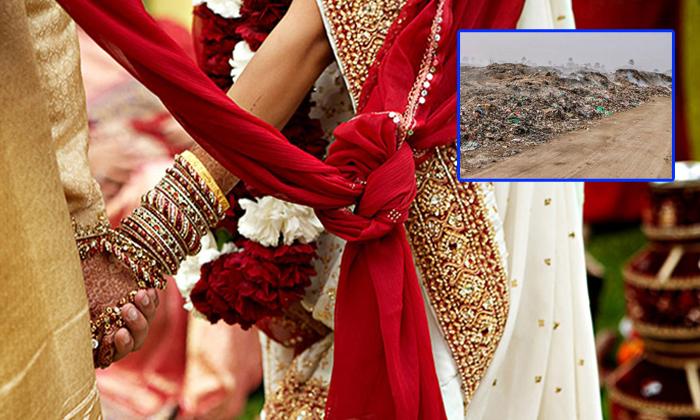 ఆ నాలుగు చెత్త గ్రామాలు, అక్కడి అబ్బాయిలకు పెళ్లిలే కావడం లేదు, కారణం ఇదే-General-Telugu-Telugu Tollywood Photo Image