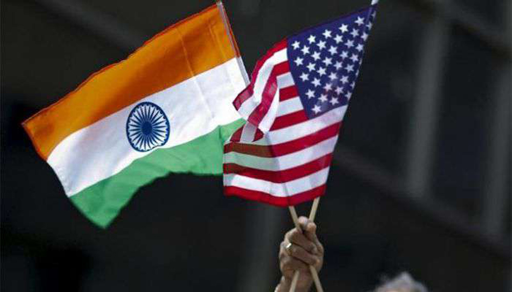 Telugu 000 Students To Us, China, India Sent Over 202, Nri, Telugu Nri News Updates-