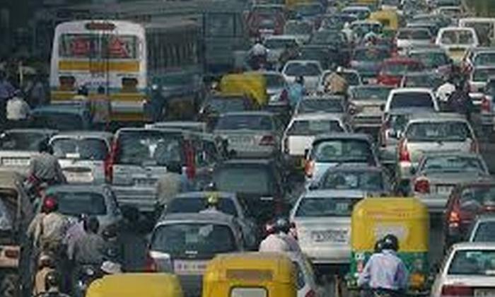 Telugu After Diwali Celabrations Polition Control Board Take The Good Decission, Bihar Cm Nithis Kumar, Bihar Governament, , Old Vehicles-