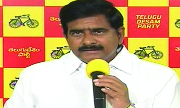 Telugu Jagan Cabinet Ministers, , Jagan Silent In Ycp Cabinet Ministers Issue, Kodali Nani Comments On Devineni Umma, Perni Nani, Ycp Jagan Mohan Reddy-Telugu Political News