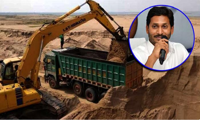 L.V Subramanyam Transfer From Ap Governament-Janasena Chief Pawan Kalyan L.v