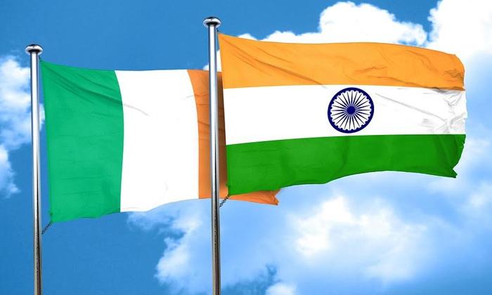 అన్ని అనుకూలతలే: భారతీయుల చూపు ఐర్లాండ్ వైపు…-Telugu NRI-Telugu Tollywood Photo Image