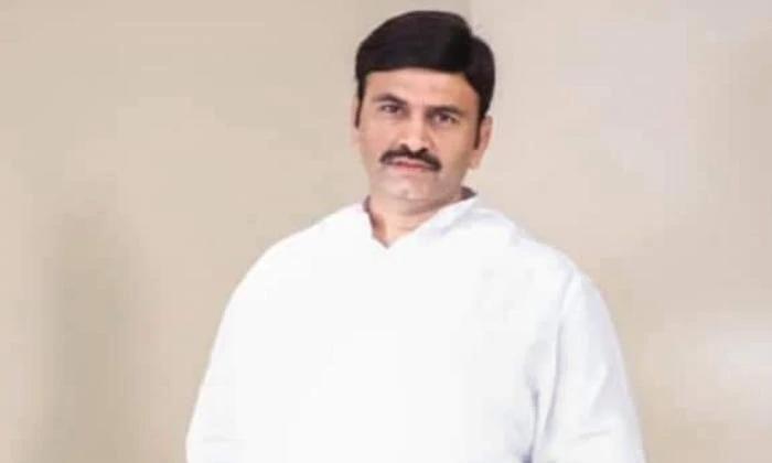 Telugu Governament Schools Cancel The Telugu Medium, Governament Schools Introduce In English Medium Subject, Mithun Reddy, , Raghu Rama Krishnam Raju, Vijay Sai Reddi-