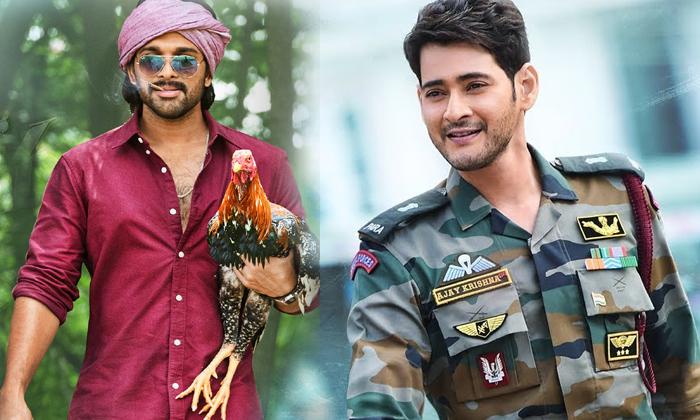ఆ నెల మొత్తం సినిమాలే సినిమాలు-Movie-Telugu Tollywood Photo Image