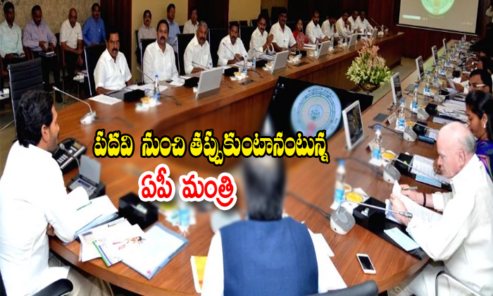 Ap Minister Dharmana Krisna Das Chalenges To Tdp Leaders