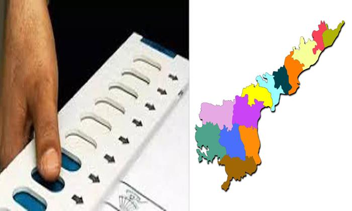 జగన్ ప్రభుత్వానికి గుడ్ న్యూస్ చెప్పిన హైకోర్ట్ -Political-Telugu Tollywood Photo Image