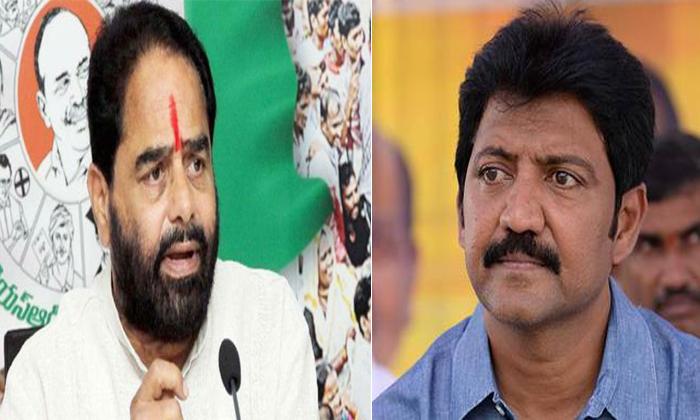 వంశీకి ఆ గుర్తింపు సంచలన విషయం చెప్పిన స్పీకర్-Political-Telugu Tollywood Photo Image