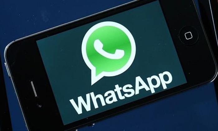 An Error In Whatsapp! Virus In Video Form