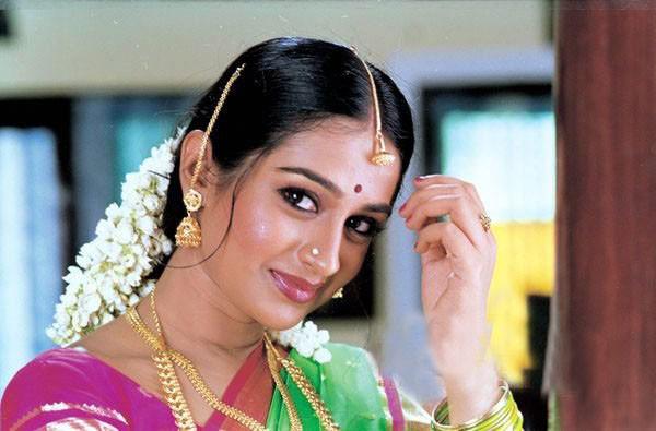 Telugu Amar Akbar Anthony, Heroine Laya, Mother And Aunty Roles, Refused To Act, తెలుగు అమ్మాయి, లయ-