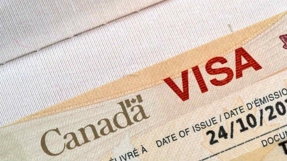 Telugu Celebration Of 100 Years Of Settlement, Migrants In Canada, Nri, Telugu Nri News Updates-