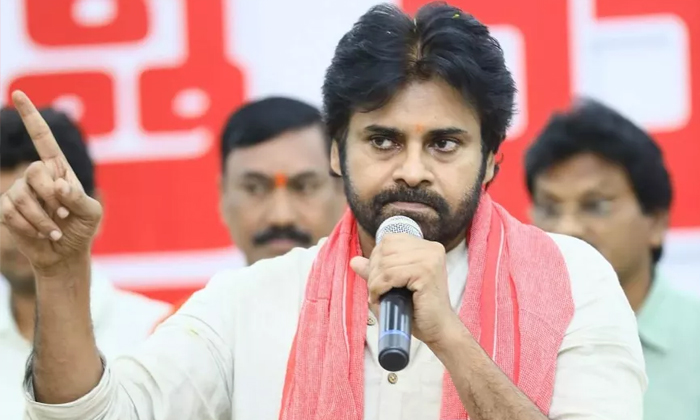 Telugu Ap Bjp Party Invite In Pawan Kalyan, Bjp, , Janasena Party Leaders Join In Bjp Or Ycp Party, Pawan, Pawan Kalyan In Delhi Tour, Pawan Kalyan Janasena Chief-Telugu Political News