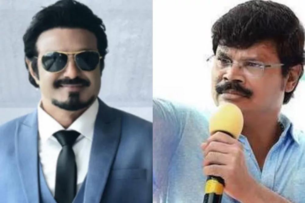Telugu Director Boyapati-జబర్దస్త్తో బాలయ్య కొత్త సినిమా, Jabardasth Comedians, Jabardasth Comedians In Balakrishna Movie-