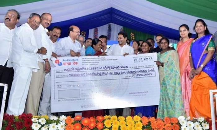 Telugu Ap Cm Jagan Mohan Reddy, Jagan, Jagan And Agri Gold, Jagan And Auto Drivers, Jagan And Chandrababu Naidu, Jagan Launch The Raithu Barosa, -