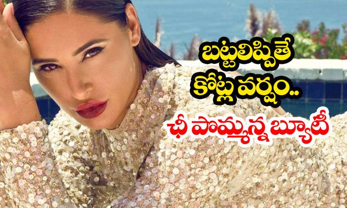 Nargis Fakri Says No To Full Expose For Coverpage-expose,movie News,nargis Fakri,playboy Coverpage Telugu Tollywood Movie Cinema Film Latest News-Nargis Fakri Says No To Full Expose For Coverpage-Expose Movie News Nargis Playboy Coverpage
